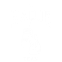 Association - SKADJE BOXING