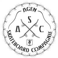 Association - SKATEboard AGENcie