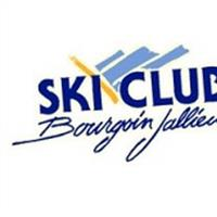 Association - Ski-Club Bourgoin-Jallieu