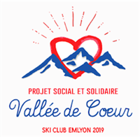 Association Ski Club EM Lyon