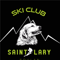 Association - Ski Club Saint Lary Soulan