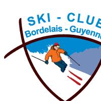 Association - Ski Club Bordelais-Guyenne