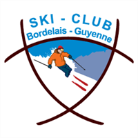 Association - Ski Club Bordelais-Guyenne