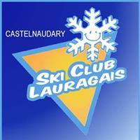 Association - Ski Club Lauragais