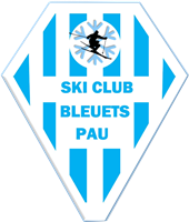 Association Ski Club Bleuets de Pau