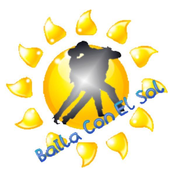 Association - ASSOCIATION DANSE AFRO CARIBÉENNE BAILA CON EL SOL