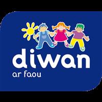 Association - Skol Diwan ar Faou