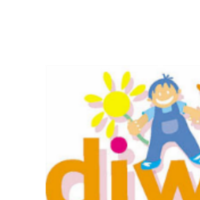 Association - Skol Diwan Karaez