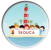 Association Skolica Toulouse