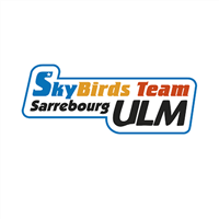 Association - SkyBirds Team ULM