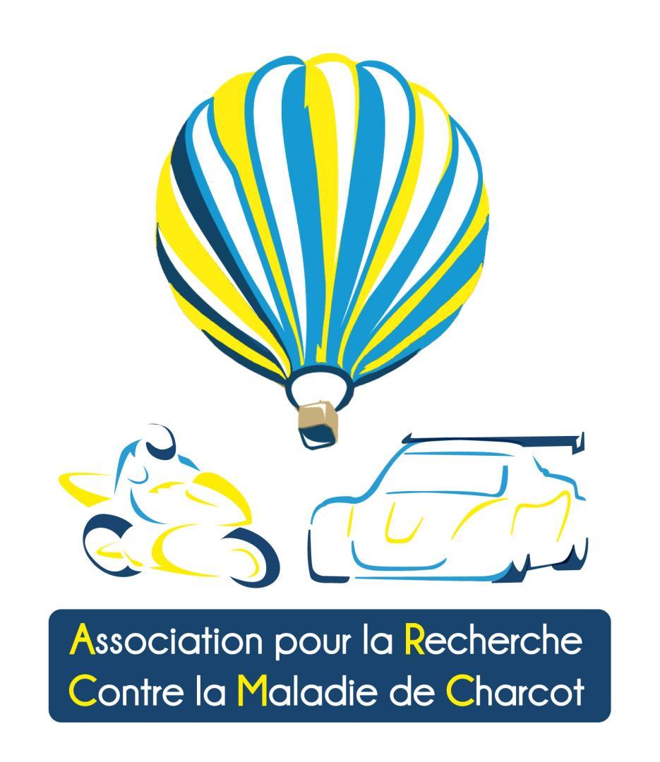 Association - SLA Charcot