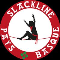 Association - Slackline Pays Basque