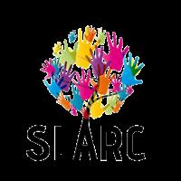 Association - SLARC