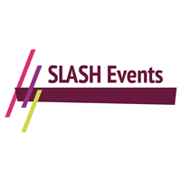 Association Slash Events / Tri des Papes
