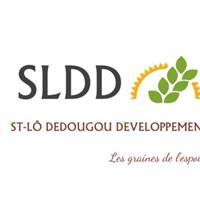 Association - SLDD Saint Lô Dédougou Développement