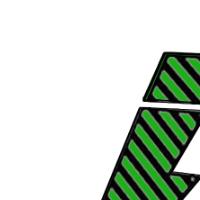 Association - SLIDES