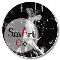 Association - Smart Cie