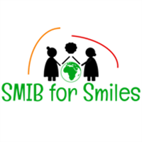 Association - SMIB for Smiles