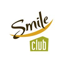Association Smile Club