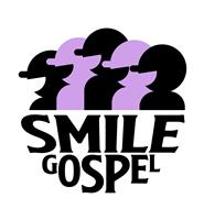Association Smile Gospel