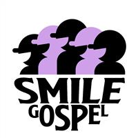 Association - Smile Gospel