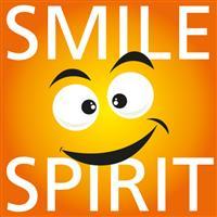 Association - Smile Spirit pour Cancen
