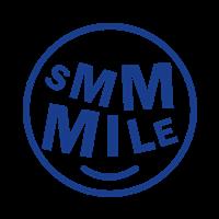 Association - SMMMILE
