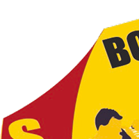 Association - Smoc Boxe's