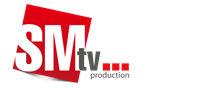 Association SMTV Production