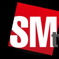 Association - SMTV Production