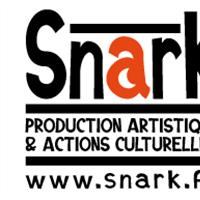 Association - SNARK
