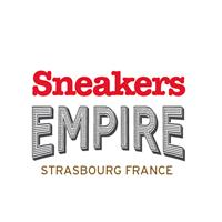 Association - Sneakers EMPIRE