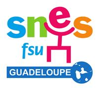 Association SNES Guadeloupe