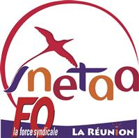 Association snetaa FO La Réunion