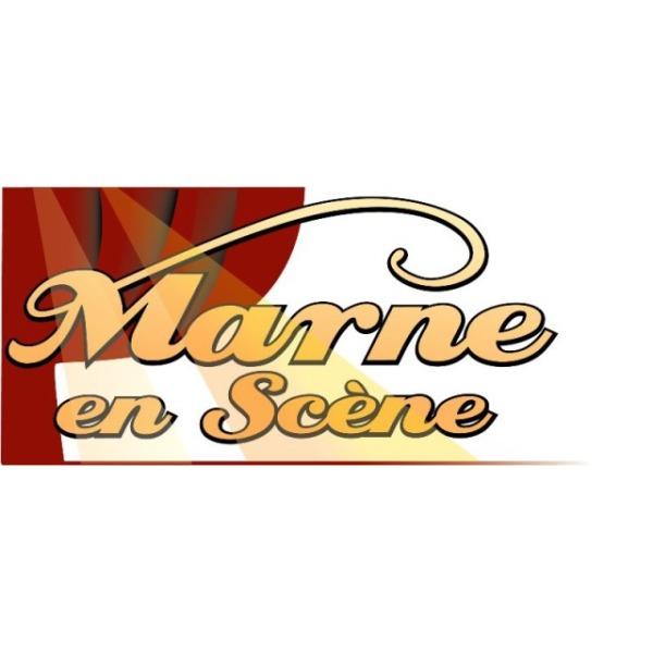 Association - Marne En Scene