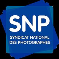 Association - SNP