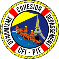 Association SNSM CFI PIF
