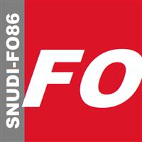 Association - SNUDIFO86