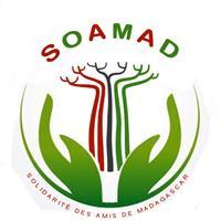 Association - SO.A.MAD (solidarité des amis de Madagascar)