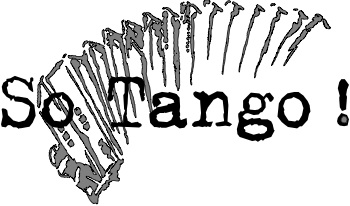 Association - So Tango !