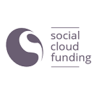 Association Social Cloud Funding