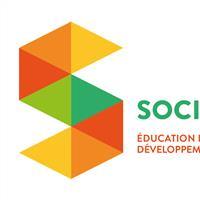 Association - Social +