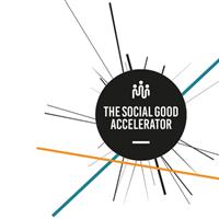 Association - Social Good Accelerator