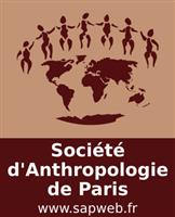 Association Société d'anthropologie de Paris