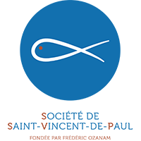 Association Société de Saint-Vincent-de-Paul - Conseil national de France