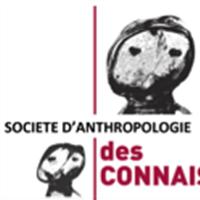 Association - Société d'Anthropologie des Connaissances