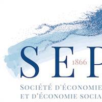 Association - Société d'Economie Politique de Lyon