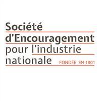 Association - Société d'Encouragement pour l'Industrie Nationale