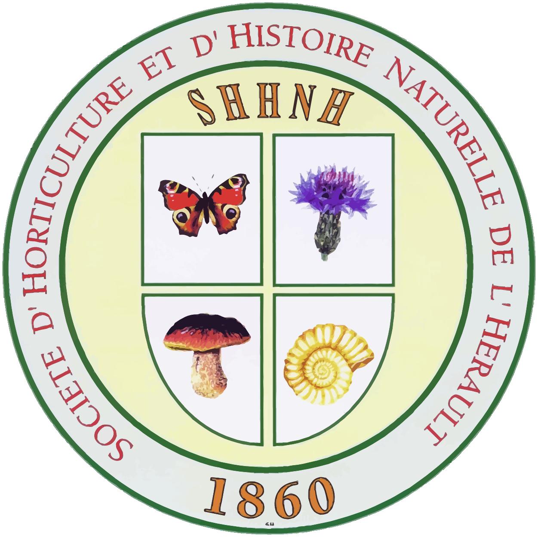 Association - Société d'Horticulture et d'Histoire Naturelle de l'Hérault