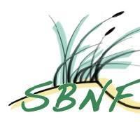 Association - Société de botanique du nord de la France